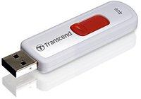 Transcend JetFlash 530 4GB