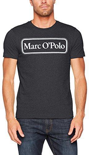 Marc O´Polo Poloshirt Herren