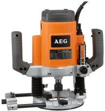 AEG Powertools OF 2050 E