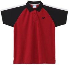 Yonex Poloshirt Damen
