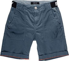 Replay Shorts Jungen