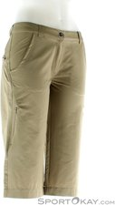 Mammut Outdoorhose Damen