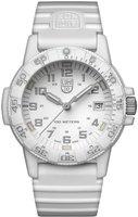 Lumi-Nox Armbanduhr Damen