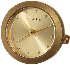 Pilgrim Armbanduhr Damen