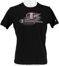 Champion T Shirts Kinder