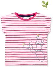 Dora T Shirts Kinder