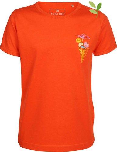 Elkline T Shirts Kinder