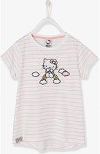 Hello Kitty T Shirts Kinder