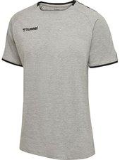 Hummel T Shirts Kinder