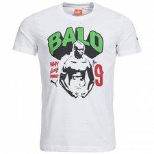 Puma T Shirts Kinder