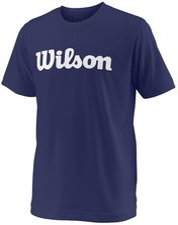 Wilson T Shirts Kinder