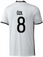 Mesut Özil Deutschland/DFB Kinderrikot