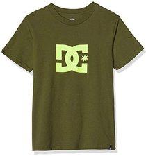 DC T Shirts Jungen