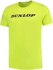 Dunlop T Shirts Jungen