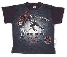 Stummer T Shirts Jungen