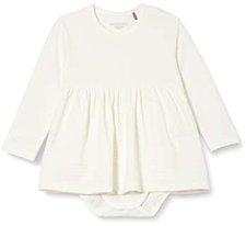 Bellybutton T Shirts Mädchen
