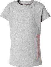 Bench T Shirts Mädchen