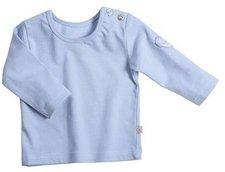 Liegelind OC Baby Shirts