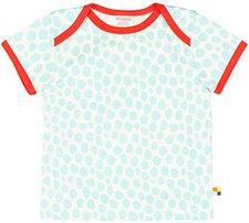 Loud + Proud Baby T-Shirt