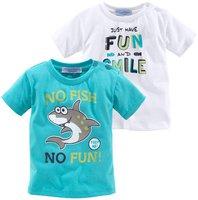Klitzeklein Baby T-Shirt