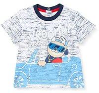 Chicco Baby T-Shirt
