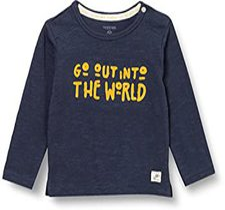 Noppies Baby T-Shirt