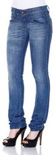 Miss Sixty Jeans Damen