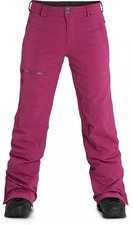 Boysen S-Hose Damen