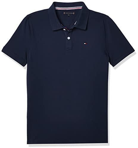Tommy Hilfiger Poloshirt Jungen