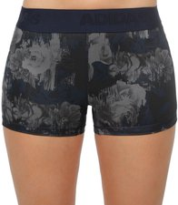 Alpha Industries Short Damen