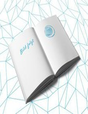 Pretty Ballerinas Ballerinas Mädchen