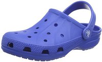 Crocs Clogs Kinder