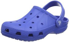 Crocs Clogs Kinder