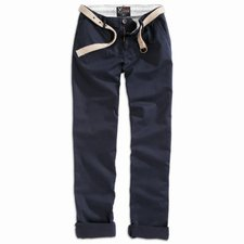 Surplus Trousers Damen