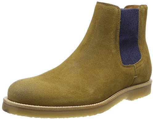Boss Orange Boots Herren