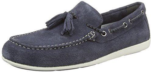 Rockport Boots Herren