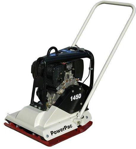 Powerpac VP1450