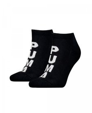 Puma Sneaker Socken Damen