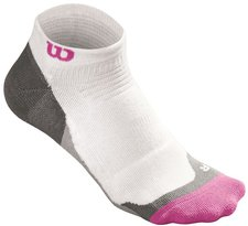 Wilson Tennissocken Damen