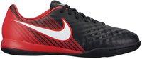 Nike Fußballschuhe Kinder