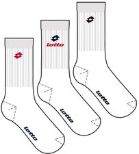 Lotto Tennissocken Herren