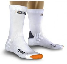 X-Socks Tennissocken Herren