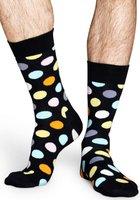 Happy Socks Strümpfe