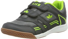 Brütting Indoor Schuhe Jungen