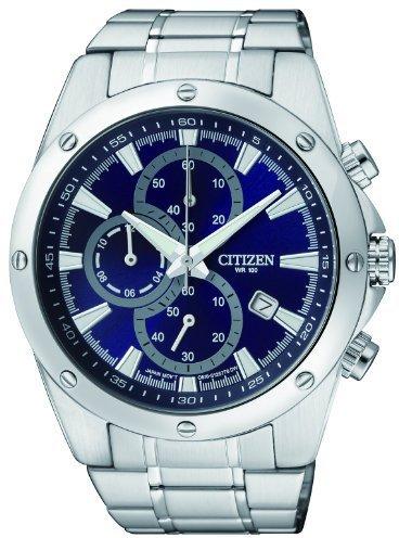 Citizen Chronograph Herren