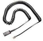 Plantronics (38222-01) Adapter