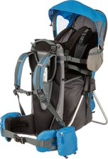 Salewa Kid Carrier Koala II