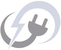 Cimco 175132 Werkzeug- und Dokumententasche (unbestückt)