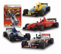 Dickie Formula Racing (3315528)