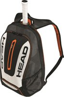 Head Tour Team Rucksack